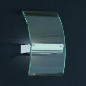 Modern Wall Lighting Designer Wall Lamp Glass 17082n