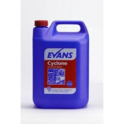 Evans Cyclone - Extra Thick Bleach - 5ltr