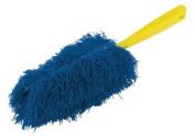 The Hill Brush Company 43cm Venetian Blind Duster
