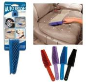 Auto Brush