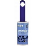 Elliott Lint Roller 24 Sheet EL3200018