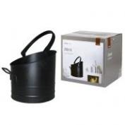 Mini Coal Hod/Bucket