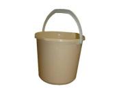 Bucket 5lt - Maize