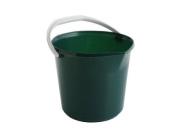 Bucket 5lt - Verdigris