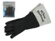 Men Washing up Gloves - House Husband
