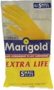 Marigold Extra Life Gloves Kitchen Small 50g