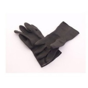 MARIGOLD GLOVES OUTDOOR MED