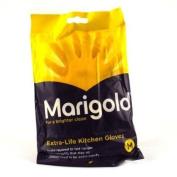Marigold Extra Life Gloves Kitchen Medium 50g