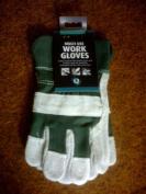 Harris Multi Use Work Gloves