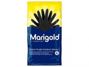 Marigold Extra Tough Outdoor Gloves Large - 988026