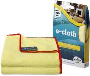 e-cloth - 2 Dusters