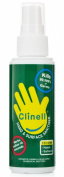Clinell Hand & Surface Sanitiser Spray,