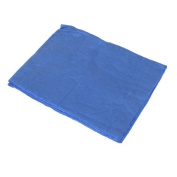 Synthetic Chamois Cleaning Towel Car and Household