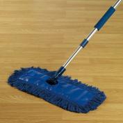 Wax Floor Duster