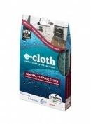 E-Cloth General Purpose E-Cloth - E-cloth general purpose micro fibre cleaning cloth