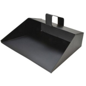 Harris Victory Metal Dustpan