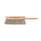 Alvin 2341 Dusting Brush 37cm