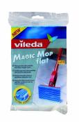 Vileda Magic Mop Flat Refill