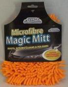 Microfibre Magic Mit, Cleaning, Dusting, Polishing