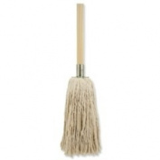 Bentley Mop Traditional with Head 240ml 120cm Handle Length Ref SPCPY12F4