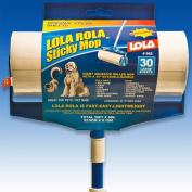 Lola Rola Sticky Mop