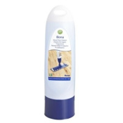 Bona Wood Floor Cleaner Refill Cartridge