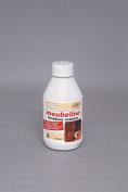 Hg Meubeline For Darkwood 250ml