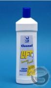 Lift Cream Cleaner - 567ml - Cleenol 082872