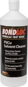 PVCu Solvent Cleaner 1ltr