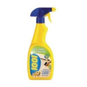1001 Pet Stain Remover - 448292