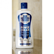 Bar Keepers Friend Power Cream Cleaner 350ml - 089631