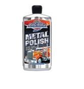 Surf City Garage 950BR Big Rig- TM 470ml Metal Polish