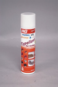 Water Oil Dirt Repellent For Leather