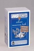HG Silver Immersion Bath