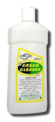 Cream Cleaner for Bathrooms and Kitchens (500ML).