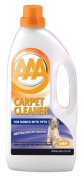 Vax AAA For Pets Carpet Cleaning Solution 1.5L