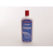 Carpet Shampoo 500ml