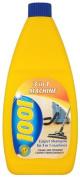 1001 7.6cm 1 Carpet Shampoo for Machines 500 ml
