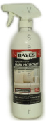 Bayes Fabric Protectant/Repellant