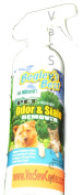 Bayes Begley's Pet And Household Odour Stain Remover