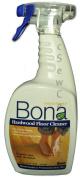 Bona X Hardwood Floor Cleaner 950ml Spray