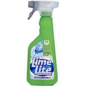 Mst Limelite Ultra power spray 002251