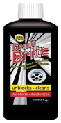 Lemon Scented Drain Brite 500ml