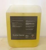 Karndean Routine Cleaner - 5 Litre