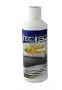 Inspired 500ml Towel Softener