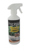 Inspired 500ml Mould and Mildew Stopper