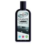 Astonish Marble & Granite Cleaner