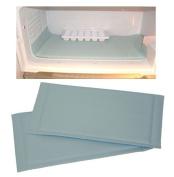 Anti-Frost Freezer Mat