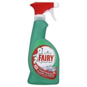 Fairy Power Spray 375 ml