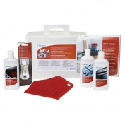 ELECTROLUX LX5001KIT FOR KITCHEN APPLIANCES